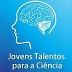 Jovens Talentos para a Ciência