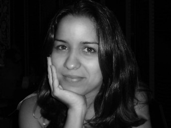 Profa. Silvia Malena Modesto Monteiro