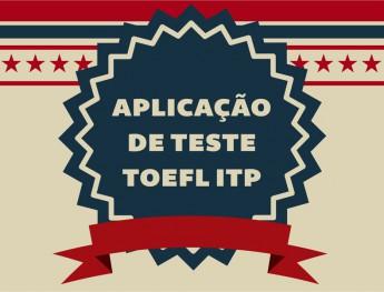 TOEFL ULTIMAS NOTICIAS