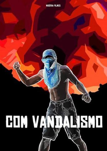 documentario-com-Vandalismo-coletivo-nigeria
