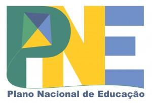 plano-nacional-de-educacao
