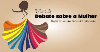 Destaque Mulher Negra Caribenha