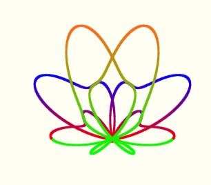 Logotipo_plano de fundo branco1