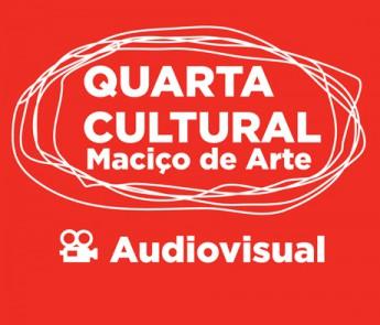 quarta cultural DESTAQUE audiovisual - rubem braga