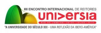 logo.pt