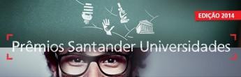 premio-santander-universidades-edicao-2014
