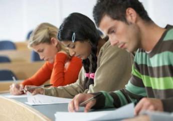 sala-alunos-estudando-concetracao (1)