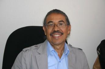 Prof. Jesús Serna Moreno 032