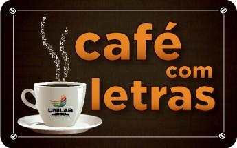 Café com letras 2