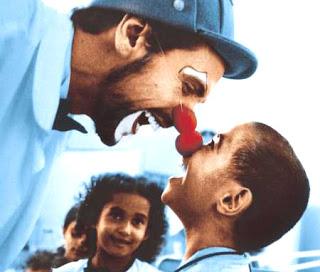 Imagem do filme.