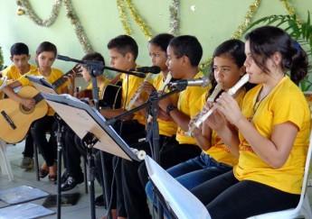 orquestra-5-1