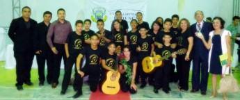 orquestra-6