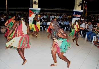 Dança-tradicional