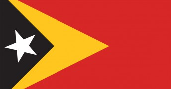 Destaque Timor Leste