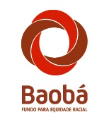fundo-baoba
