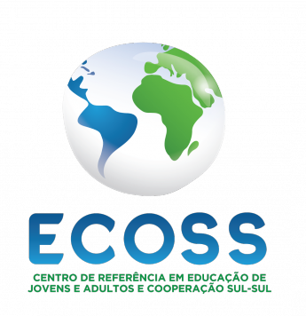 logo-ECOSS-vertical