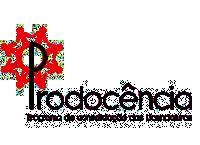 logo_prodocencia