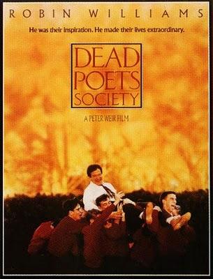 sociedade-dos-poetas-mortos-poster01