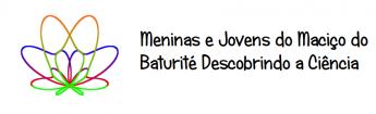 Logotipo_plano de fundo branco_assecom