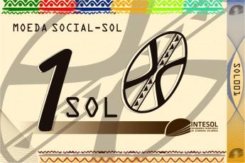 Moeda_social-intesol