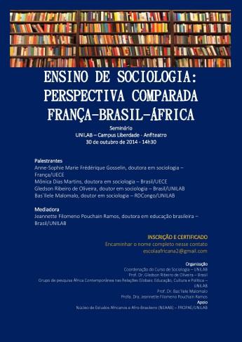Sociologia comparada UNILAB5-page-001 (1)
