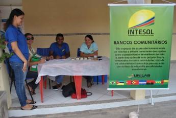 banco-moeda-social-sol-1-feira-de-trocas-intesol-unilab-