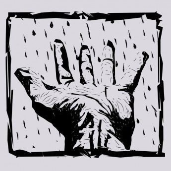 Profetas da chuva
