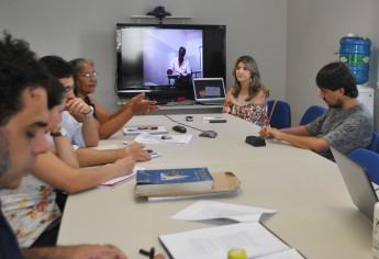 Encontro discute inovações e desafios no ensino a distância