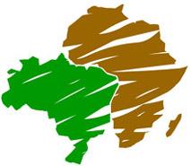 brasil-africa