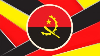 destaque independecia de angola