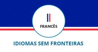 frances-sem-fronteiras
