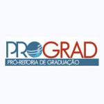 Pró-reitoria de Graduação - Unilab