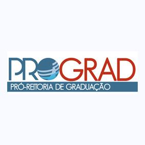 prograd logo 2