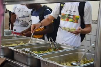 restaurante-universitario-unilab