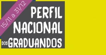 DESTAQUE-PESQUISA-ESTUDANTES2