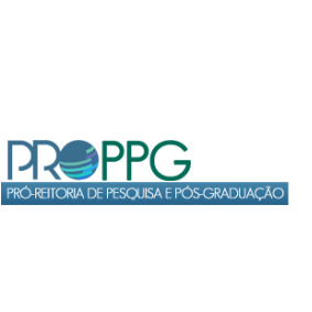 Proppg