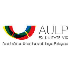 AULP - ICONE PARA NOTICIA INTERNACIONAL