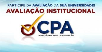 destaque CPA