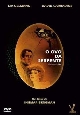ovo_serpente