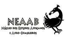 NEAAB - Logomarca