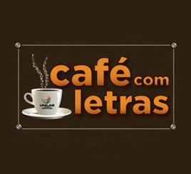 CAFE-COM-LETRAS-destaque_b