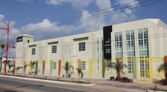 Imagem campus