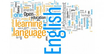 importance-of-english-language