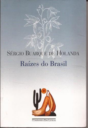 livro-raizes-do-brasil-sergio-buarque-de-holanda