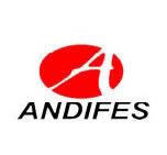 logo-andifes
