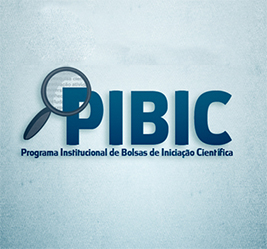 pibic-destque-valendo_b