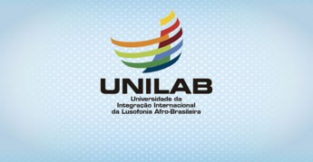 unilab marca logo