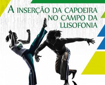 A inserção da capoeira no campo da lusofonia-Unilab