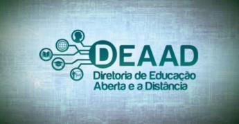 DEAAD-01