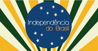 Ind do Brasil-02